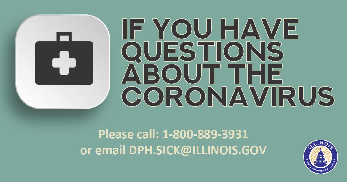 3 Coronavirus Graphics FB